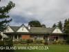 Beverley Farm - front facade) (5)