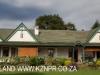 Beverley Farm - front facade) (6)