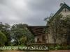 Beverley Farm -  west veranda & Facade(4)