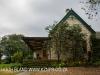 Beverley Farm -  west veranda & Facade(5)