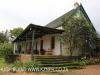 Beverley Farm -  west veranda & Facade(6)