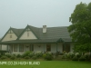Beverley  Main House view front facade  (45)..