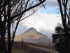 Beverley Nhlosane view (13)