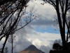 Beverley Nhlosane view (15)