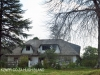 Beverley Thatch Cottage (4.) (4)