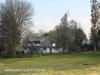 Beverley Thatch Cottage (4.) (6)