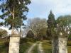 Beverley entrance gates (6).