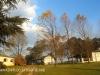 Beverley views & driveway (2)