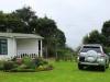 Dargle -   Cluny Farm - Herb Cottage - (10)