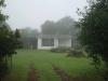Dargle -   Cluny Farm - Herb Cottage - (11)