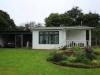 Dargle -   Cluny Farm - Herb Cottage - (2)