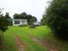Dargle -   Cluny Farm - Herb Cottage - (3)