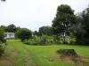 Dargle -   Cluny Farm - Herb Cottage - (6)