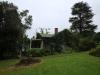 Dargle -   Cluny Farm - Herb Cottage - (9)
