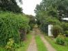 Dargle -   Cluny Farm - Herb Cottage - entrance - JPG (1)