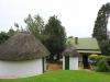 Dargle -   Cluny Farm - Main Farmhouse  (2).JPG