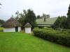 Dargle -   Cluny Farm - Main Farmhouse - front elevation -  (3)