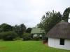Dargle -   Cluny Farm - Main Farmhouse - outbuildings  (2)