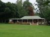 aird-farm-main-house-1