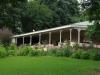 aird-farm-main-house-7