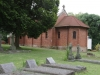 dargle-st-andrews-church-building-1