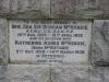 dargle-st-andrews-church-gen-duncan-mckenzie-1