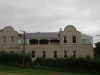 dargle-tanglewood-house-1885-jan-2012-41