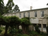 dargle-tanglewood-house-1885-jan-2012-42