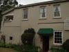 dargle-tanglewood-house-1885-jan-2012-45