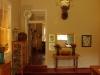 dargle-tanglewood-house-1885-jan-2012-46