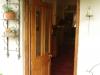 dargle-tanglewood-house-1885-jan-2012-47