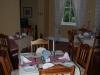 dargle-tanglewood-house-1885-jan-2012-51