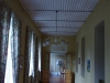 dargle-tanglewood-house-1885-jan-2012-56
