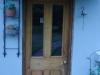 dargle-tanglewood-house-1885-jan-2012-58