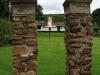 fort-nottingham-4