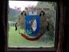 fort-nottingham-museum-1