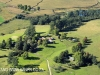 Dargle Valley Corrie Lynn (5)