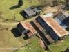 Dargle Valley - Corrie Lynn farm sheds