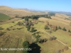 Dargle Valley - Corrie Lynn from the air (2)