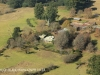 Dargle Valley - Corrie Lynn from the air (3)