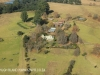 Dargle Valley - Corrie Lynn from the air (5)