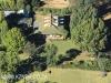Dargle Valley - Corrie Lynn main residence (.3). (2)