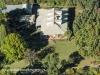 Dargle Valley - Corrie Lynn main residence (2).