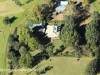 Dargle Valley - Corrie Lynn main residence (4).