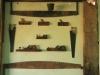 corrie-lynn-functions-venue-carpentery-tools-1