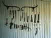 corrie-lynn-functions-venue-carpentery-tools-2