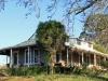 corrie-lynn-main-residence-3