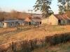 corrie-lynn-sheds