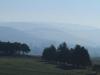 corrie-lynn-vistas-2
