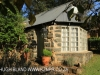 Dargle Farm -  cottage  (1)